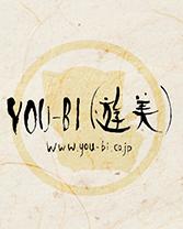 YOU-BI(遊美)